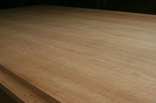 MPW Plywood Supplier MDF Cut to Size Sydney Brisbane